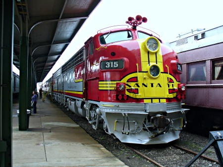 Galveston Railroad Museum  2018 All You Need to Know
