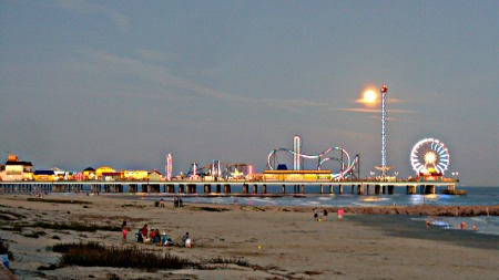 Things To Do In Galveston Here S Some Favorites